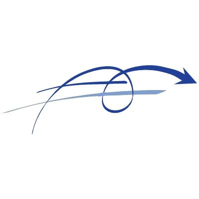 Logo Völker + Tybusch